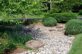 rock-based-rain-gardens