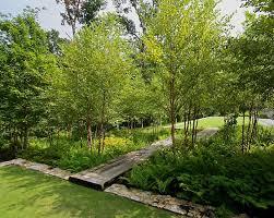 rural-rain-gardens