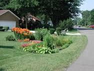 suburban-rain-gardens