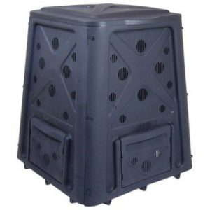 redmon-65-gallon-compost-bin-static